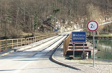 most_bukovlje
