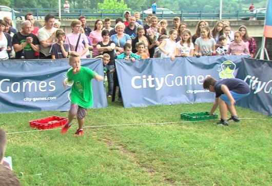 city_games