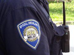 policija_grb_ruka