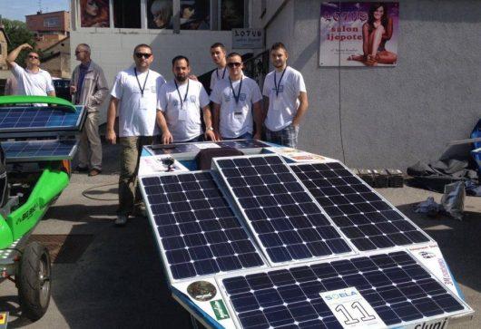 solarni_automobili_slunj