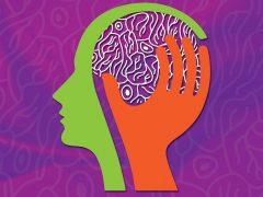 svjetski_dan_mozga