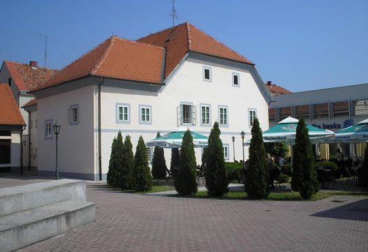 trgovacka_skola