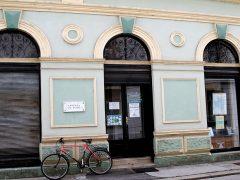knjižnica_za_mlade
