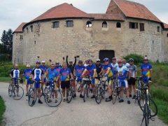 biciklijada_kupa_kapela