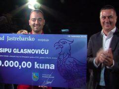 glasnovic_olimpijada_jastrebarsko