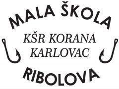 mala_skola_ribolova