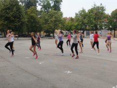 mazoretknji_trening_nasl