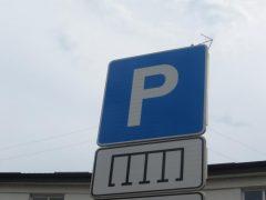 parking_znak