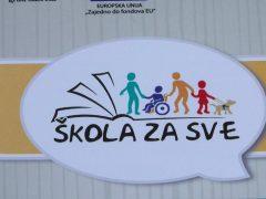 skola_za_sve