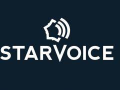 star_voice_logo