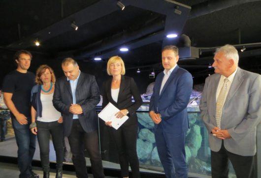 akvarij_ministar