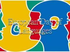 dan_jezika