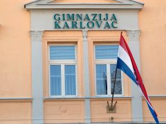 gimnazija_karlovac