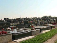 groblje_svdoroteja