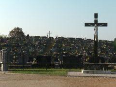 groblje_sveta_doroteja