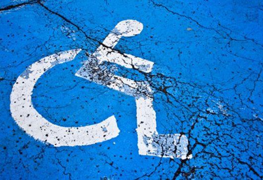 invalidi_znak