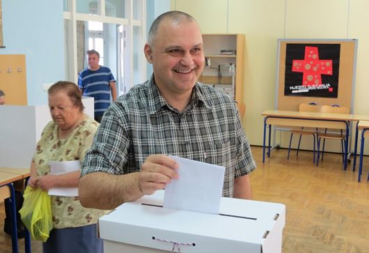 jelic_izbori2016