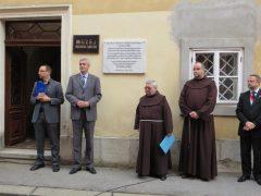 ploca_samostan