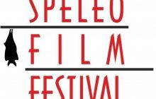 speleo_film_festival