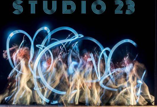 studio_23