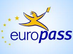 europass_foto