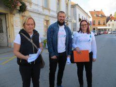 sdp_peticija_grad