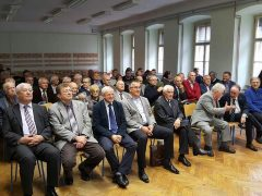 butkovic_predavanje_veleuciliste