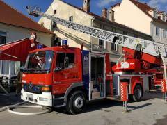 eksplozija-vatrogasci