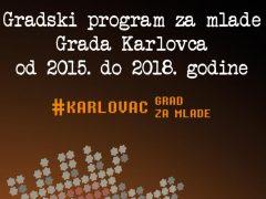 gradski_program_za_mlade