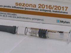 gripa_cjepivo