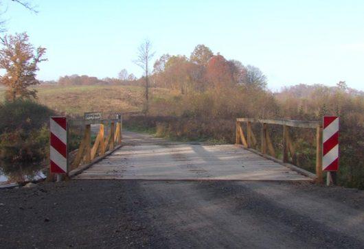 most_utinja
