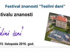 teslini_dani