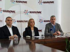 u_sluzbi_grada_i_domovine_press