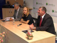 zelenilo_publikacija_dubovac