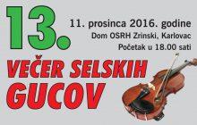 guci_koncert_najava_2016