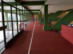 atletska_staza_dvorana