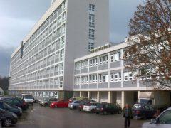 bolnica_obnovljena