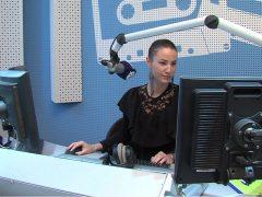 trend_radio