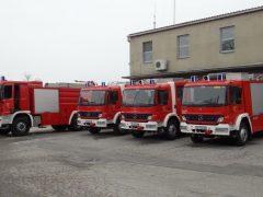 vatrogasni_centar