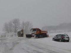 zimska_sluzba_snijeg