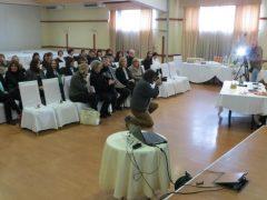 konferencija_pruzatelja_usluga