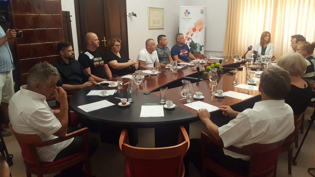 400 tisuća kuna za turizam u Karlovačkoj županiji
