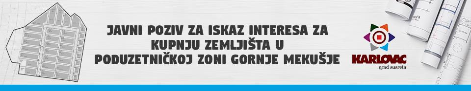 PZ donje mekusje 01.08. – 30.08.2019.
