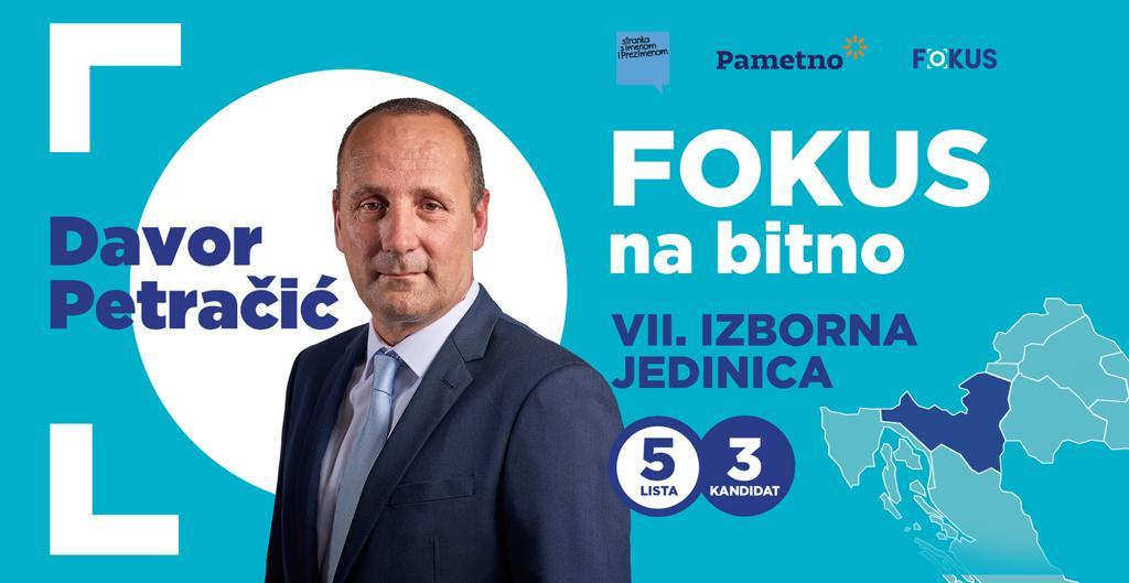 Petracic