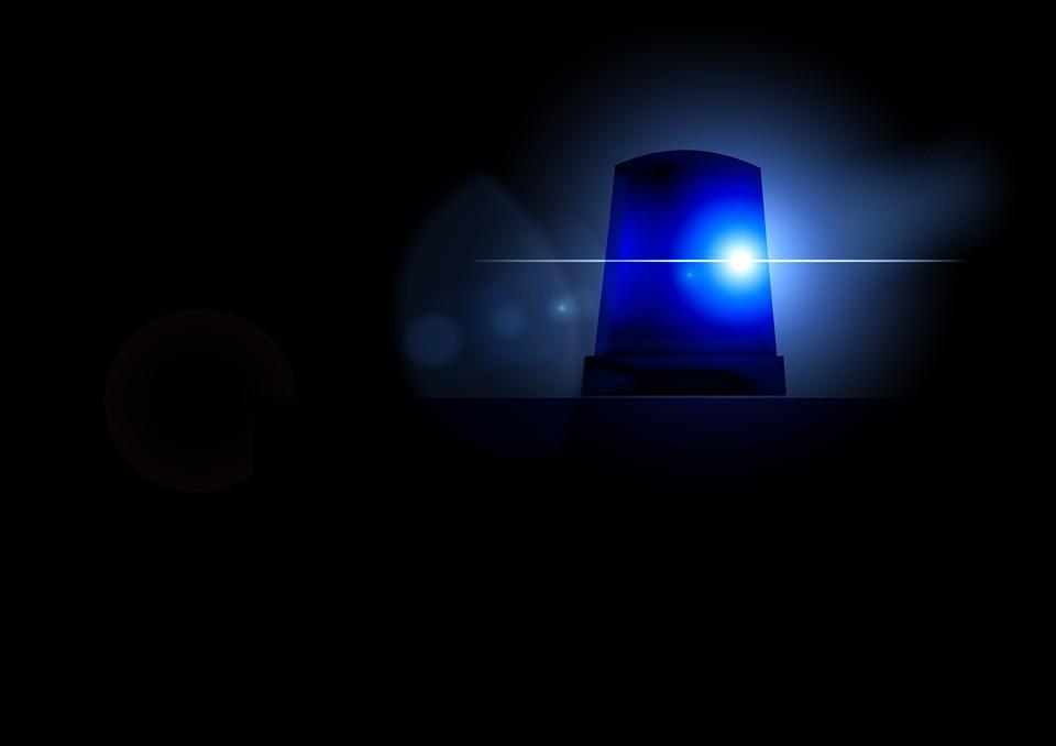 U prometnoj nesreći na autocesti A1 u smjeru Karlovca poginulo nekoliko osoba